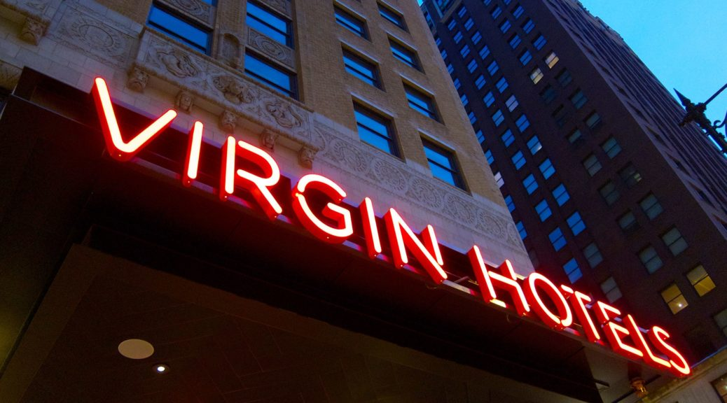 virgin-hotel-chicago-sign-1