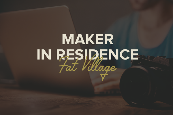 fat-village-blog